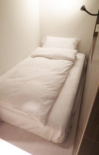 推薦背包客友好的優質住宿 | 以更實惠的價格入住